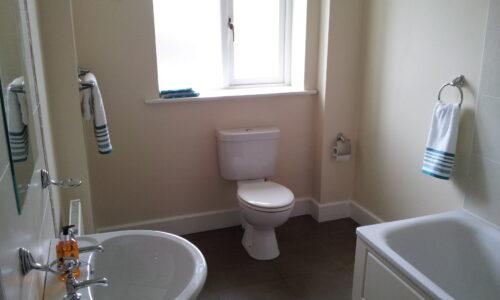 bathroom-durrus