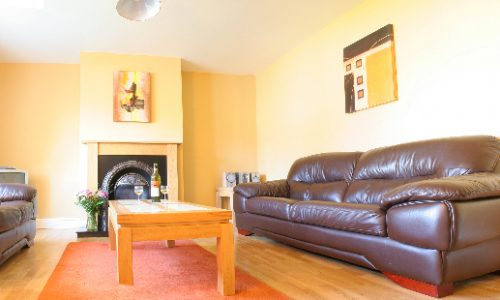 living-room-durrus